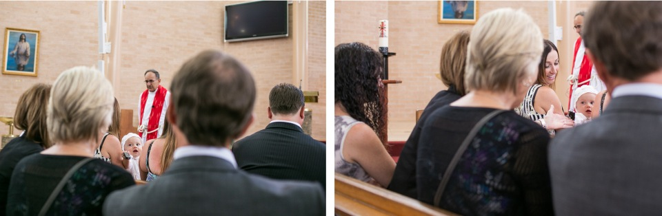 Brax-baptism-diptych-4