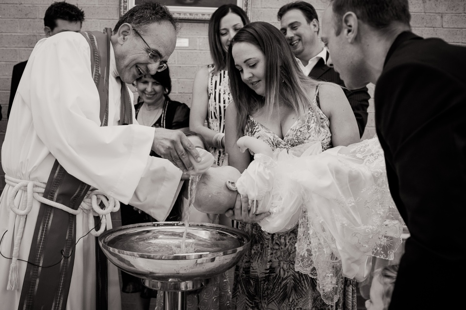 Brax-baptism-LR-120