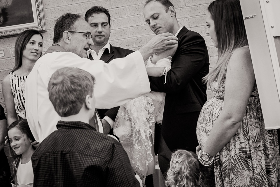 Brax-baptism-LR-128