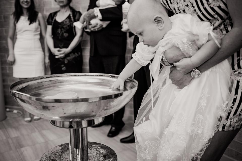 Brax-baptism-LR-138