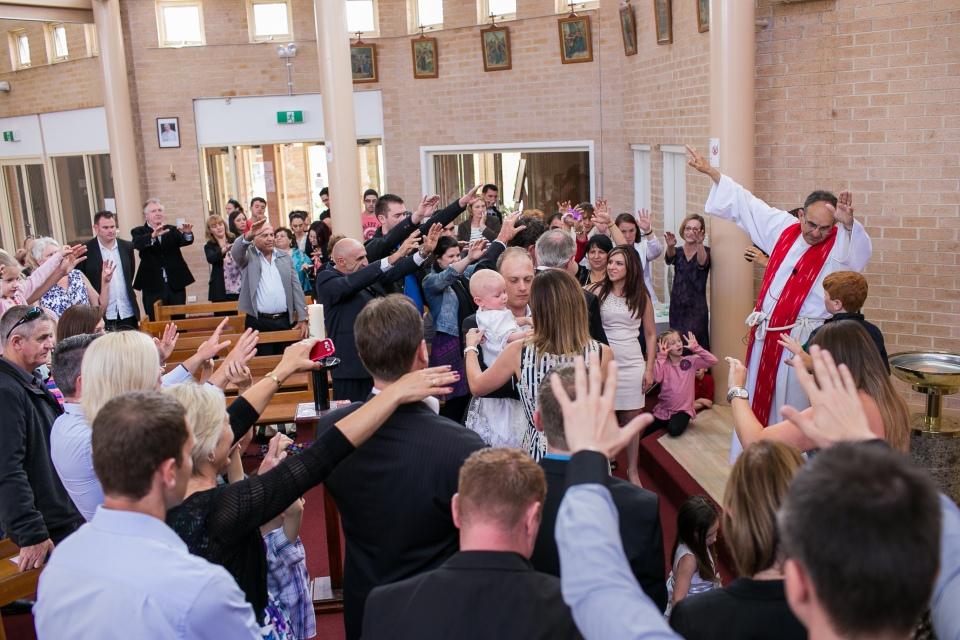 Brax-baptism-LR-141
