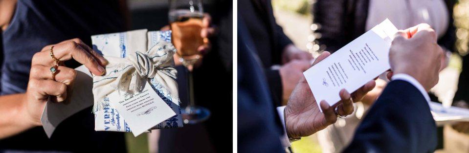 Weddingdiptych-2