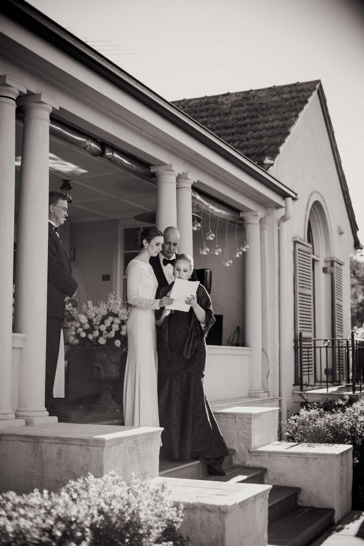 WeddingPt3-14