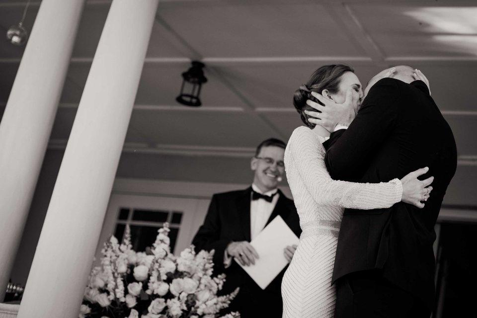 WeddingPt3-21