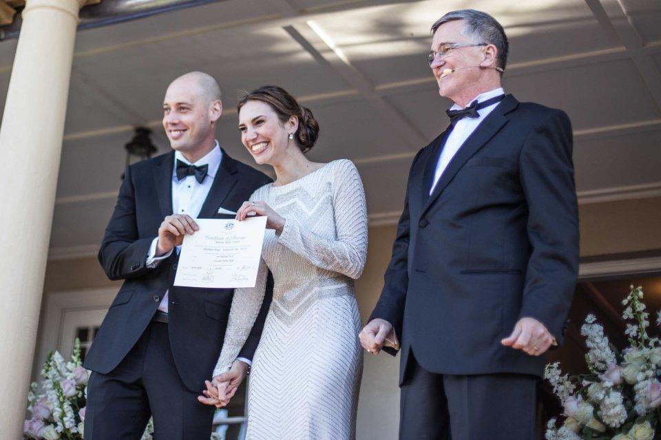 WeddingPt3-27
