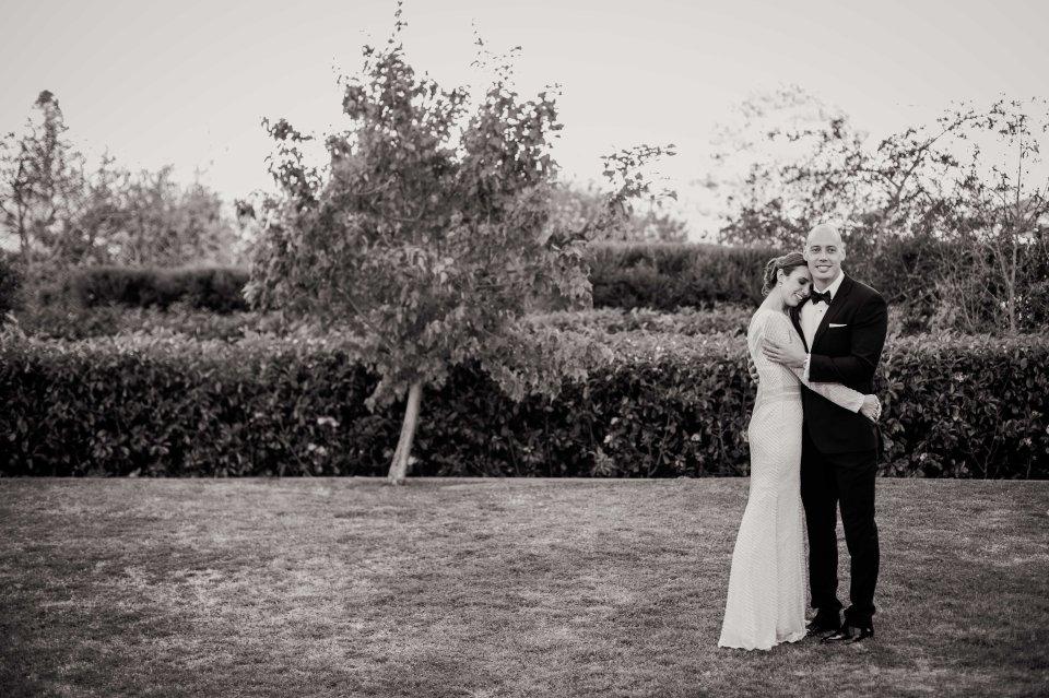 WeddingPt3-30
