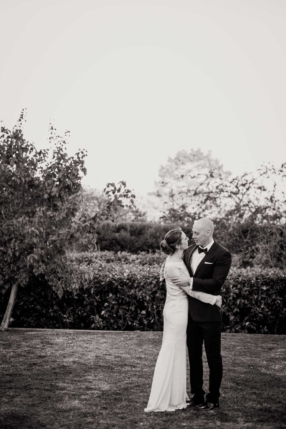 WeddingPt3-31