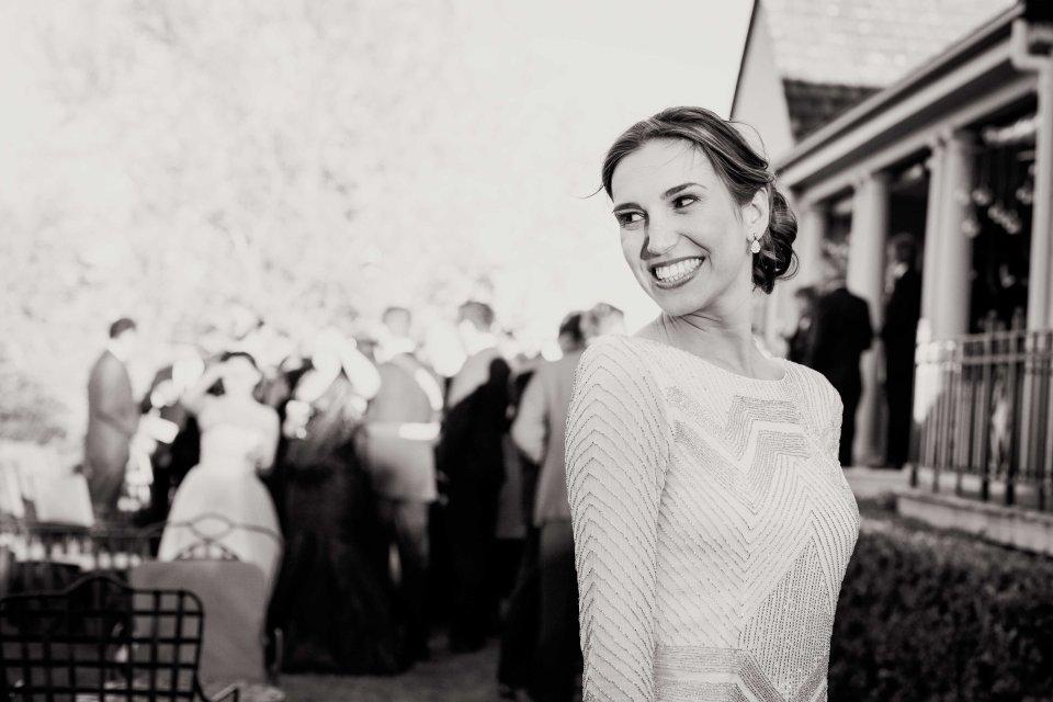 WeddingPt3-34