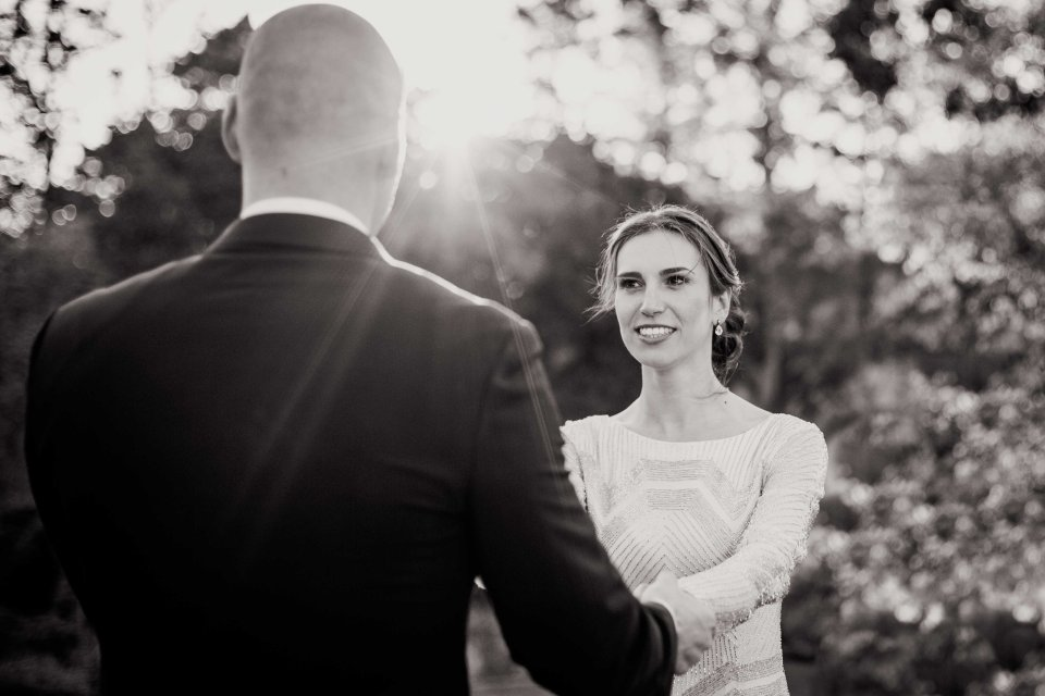 WeddingPt3-38