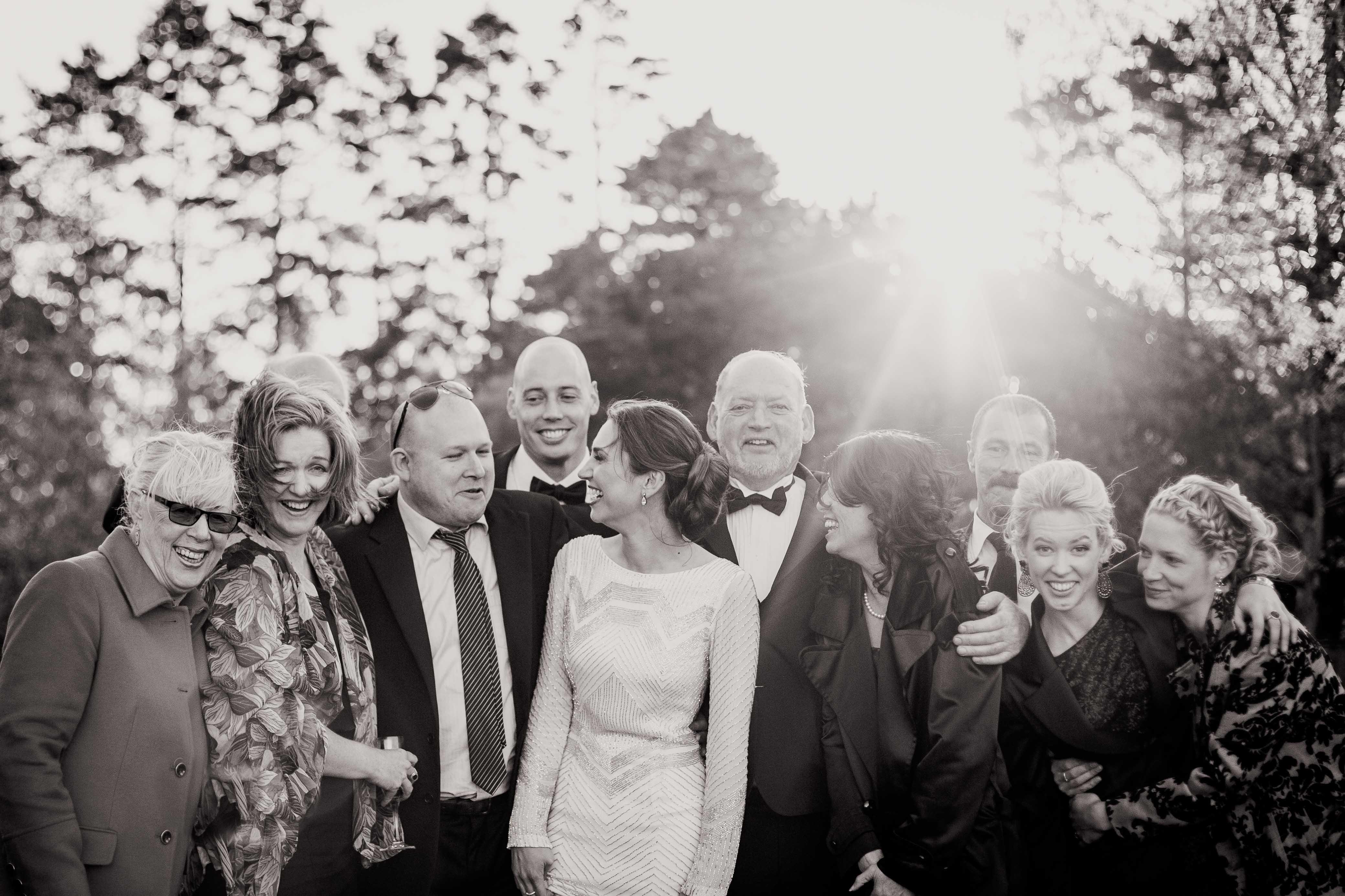 WeddingPt3-39
