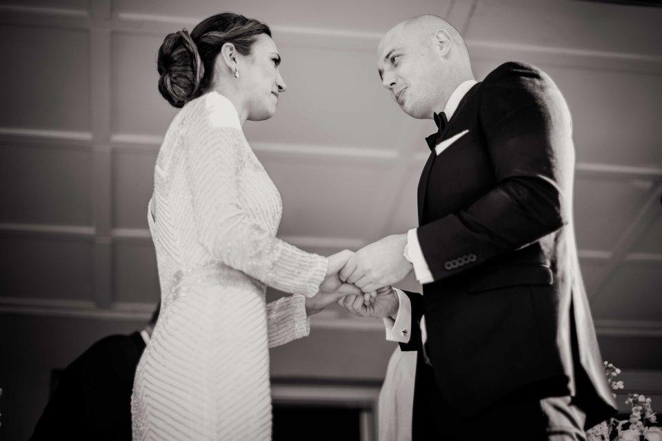 WeddingPt3-7