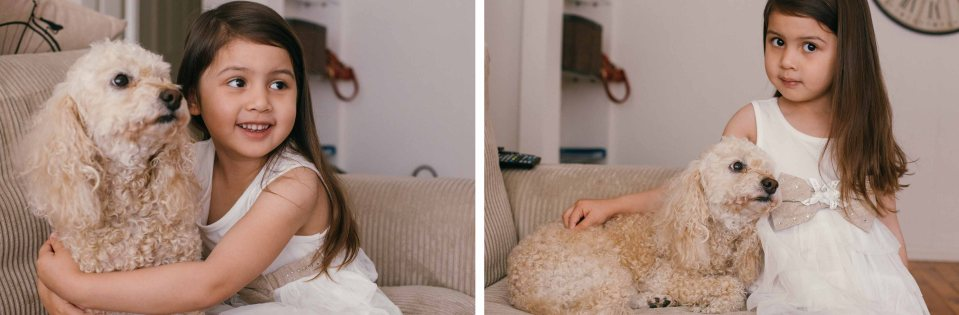 Chase-diptychs-1