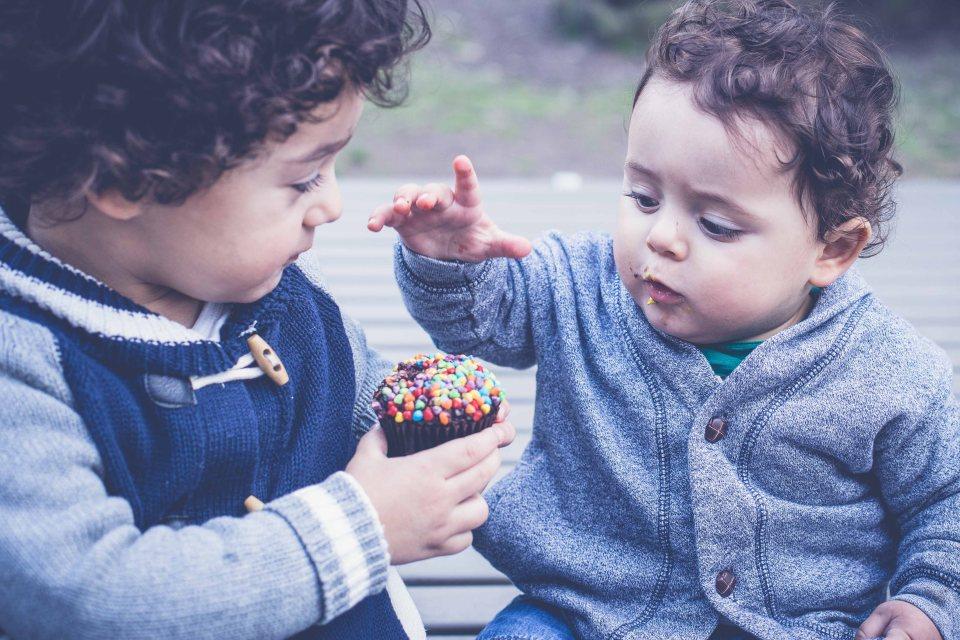 Katia-pt5-cupcake-3