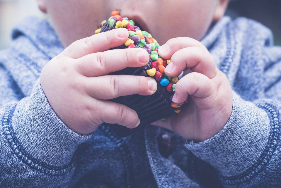 Katia-pt5-cupcake2-1