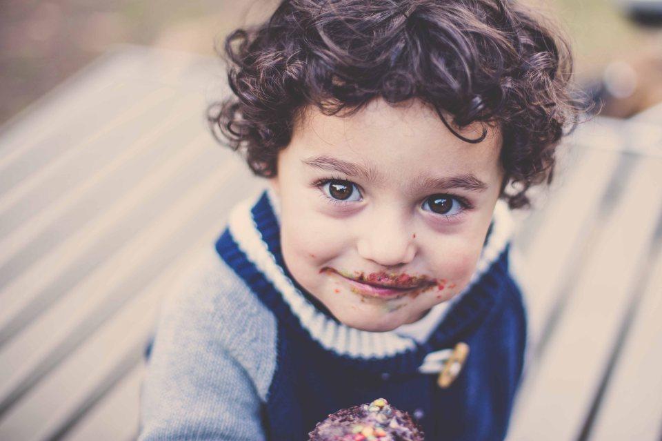 Katia-pt5-cupcake2-6