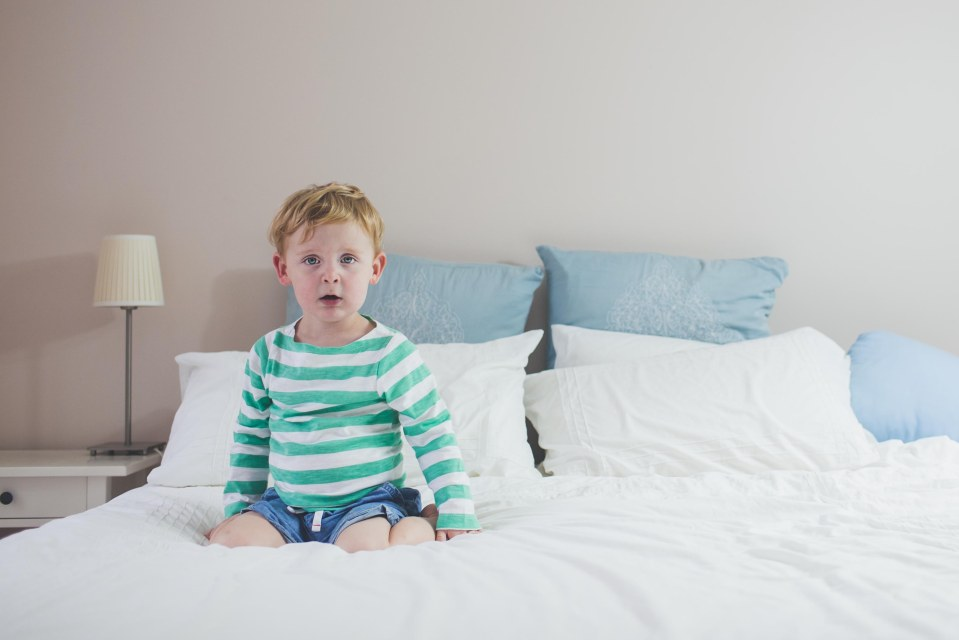 Caleb-bed2-1