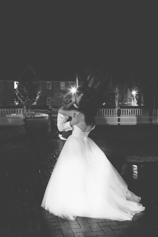 Ryan&Naomi-29Mar14-421