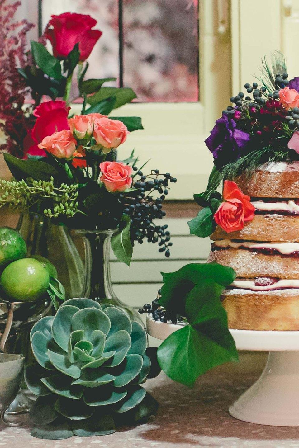 KCP-Details-cake-1