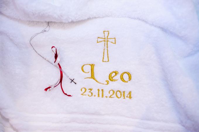 Leo-SpecialOccasion-16