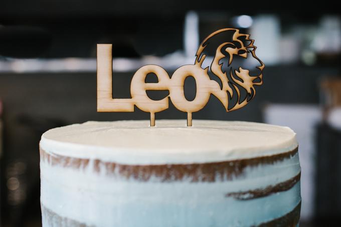 Leo-SpecialOccasion-52