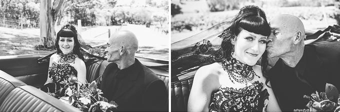 Lana&Mark-dt-5
