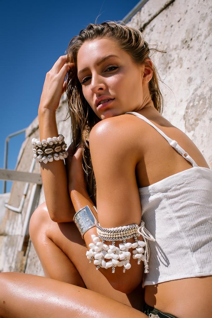 Ocean-Odyssey-Jewellery-37
