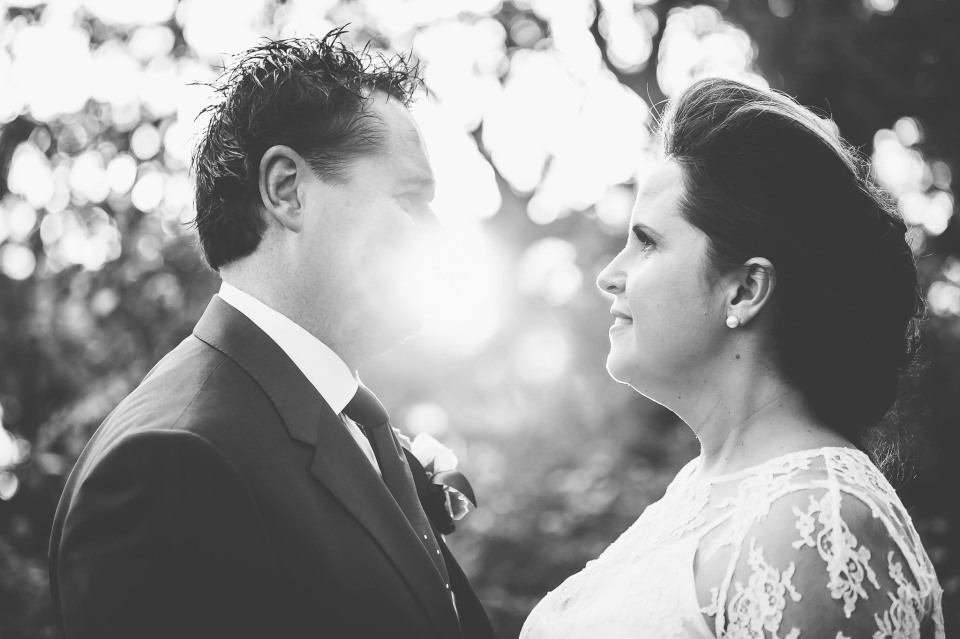 JEm-Wedding2015-535