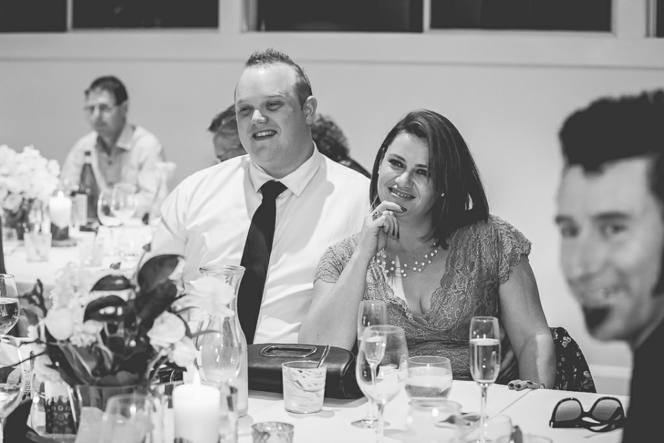 JEm-Wedding2015-Web-695
