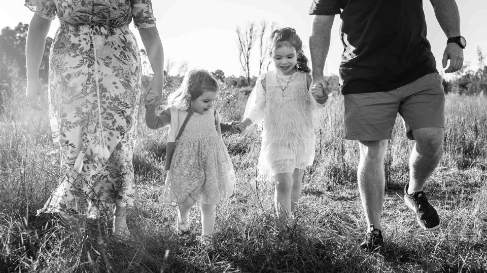 FamilySession_M_blog_KylieCarsonPhotography-1-2