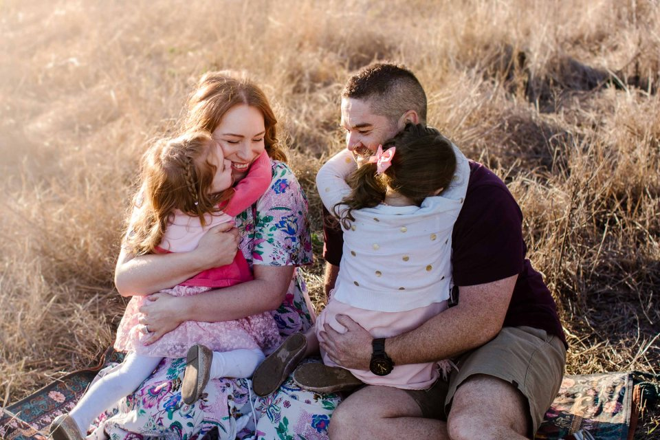 FamilySession_M_blog_KylieCarsonPhotography-10