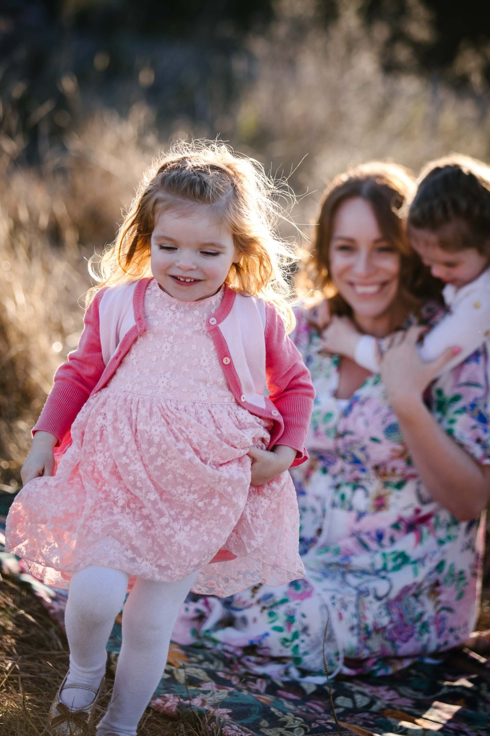FamilySession_M_blog_KylieCarsonPhotography-16
