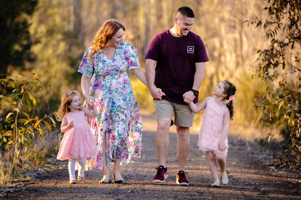 FamilySession_M_blog_KylieCarsonPhotography-19