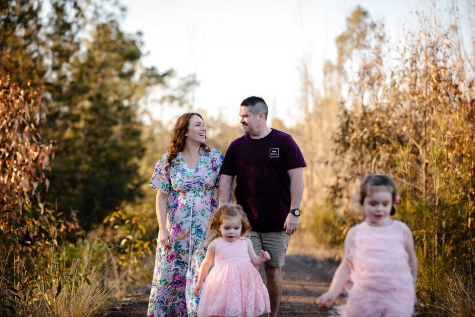 FamilySession_M_blog_KylieCarsonPhotography-20