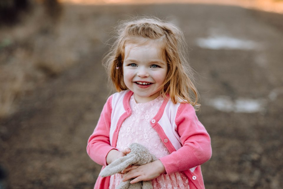 FamilySession_M_blog_KylieCarsonPhotography-26