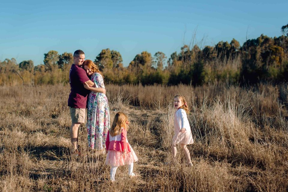 FamilySession_M_blog_KylieCarsonPhotography-8